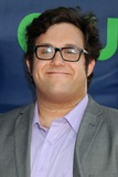 Ari Stidham Photo 2