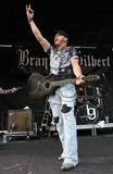 Brantley Gilbert Photo 2
