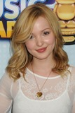 Dove Cameron Photo 2