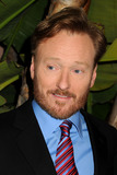 Conan O'Brien Photo 2