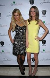 Katy Perry,Nicky Hilton,Paris Hilton,Katie Perry Photo - Katy Perry hosts GiveLove Event at 1OAK Las Vegas inside the Mirage