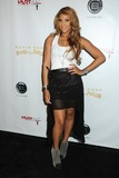 Tamar Braxton Photo 2