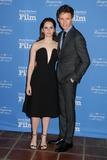 Photos From 30th Annual Santa Barbara International Film Festival - Cinema Vanguard Award