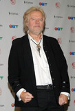 Randy Bachman Photo 2
