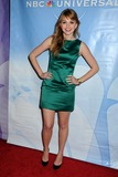 Aimee Teegarden Photo 2