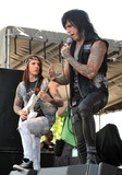 Ronnie Radke Photo 2