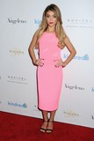 Photos From The Kindred Foundation for Adoption Inaugural Fundraiser