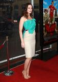 Emily Blunt Photo 2
