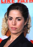 Ana Ortiz Photo 2