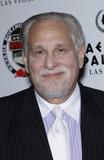 Al Bernstein Photo 1