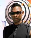 Singer Miguel Photo 2