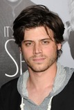 Francois Arnaud Photo 2