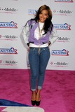 Angela Simmons Photo 2