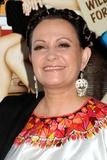 Adriana Barraza Photo 2