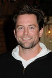 Michael Muhney Photo 2