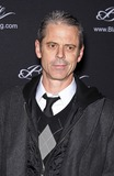 C Thomas Howell Photo 2