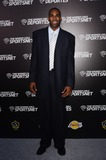 Antawn Jamison Photo - 01 October 2012 - El Segundo California - Antawn Jamison   Time Warner Sports Celebrates Launch Of Time Warner Cable Sportsnet And Time Warner Cable Deportes Networks held at Beverly Hills Hotel Photo Credit Tonya WiseAdMedia