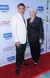 Photos From The Actor's Fund 21st Annual Tony Awards Viewing Party - Los Angeles
