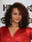 Harmony Santana Photo 2