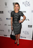 Christine Lakin Photo - Book of Love Premiere