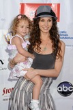 Alicia Menshew Photo 2