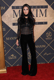 Brittany Furlan Photos - 25 June 2017 - Hollywood California - Brittany Furlan The 2017 MAXIM Hot 100 Party held at The Hollywood Palladium in Hollywood Photo Credit Birdie ThompsonAdMedia