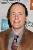 Allen Hooper Photo 2