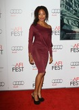 Nicole Beharie Photo 2