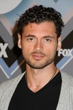 Adan Canto Photo 2
