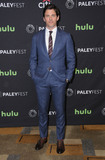James Marsden Photos - 25 March 2017 - Hollywood California - James Marsden The Paley Center For Medias 34th Annual PaleyFest Los Angeles - Westworld held at The Dolby Theater in Hollywood Photo Credit Birdie ThompsonAdMedia