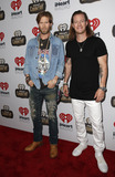 Photos From 2016 iHeart Country Festival red carpet