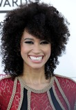 Andy Allo Photo 2