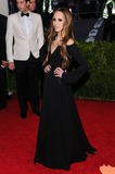 Alleggra Versace Photo 2