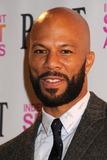 Lonnie Rashid Lynn, Jr. Photo 2