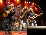 Kentucky Headhunters Photo 5