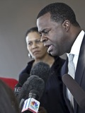 Kasim Reed Photo 2