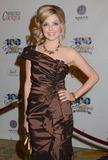 Jen Lilley Photo 2