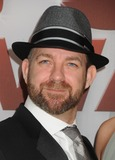 CMA Award,Kristian Bush,Sugarland Photo - 2011 CMA Awards - Arrivals