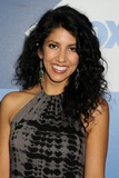 Stephanie Beatriz Photo 2