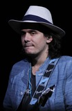 John Mayer Photo 2