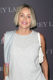 Sharon Stone Photos - 26 April 2017 - Los Angeles California - Sharon Stone Premiere Of Pataphysical Productions Grey Lady held at The Landmark Photo Credit AdMedia