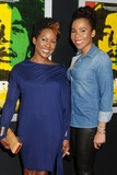 Cedella Marley Photo 2