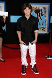 Leo Howard Photo 2