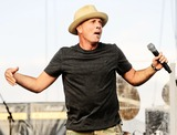 Sawyer Brown Photo 2