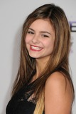 Jacquie Lee Photo 2