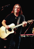 Alan Doyle Photo 2