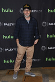 Photos From The Paley Center For Media's 34th Annual PaleyFest Los Angeles -