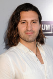 Adam Bucci Photo 2