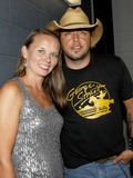 Rhett Akins Photo 2