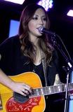 Michelle Branch Photo 2